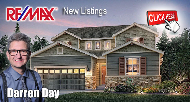 Remax Victoria MLS Listings