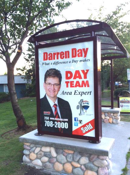 Home Evaluation - Victoria Real Estate Agent - Darren Day